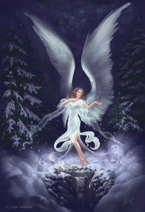 http://img1.liveinternet.ru/images/attach/b/2/25/958/25958858_Winter_Angel_by_liiga.jpg