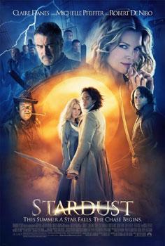stardust_max (236x350, 26Kb)