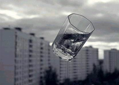 http://img1.liveinternet.ru/images/attach/b/2/26/159/26159842_10140442.jpg