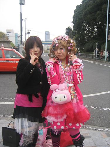 японские школьницы порно фото