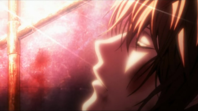 Death_Note_[TV]_[37_of_37]_[ru_jp]_[Cuba77&AnimeReactor_Ru] (640x360, 104Kb)