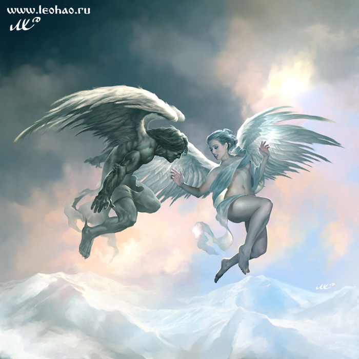 http://img1.liveinternet.ru/images/attach/b/2/26/238/26238011_1187433296_image000002.jpg