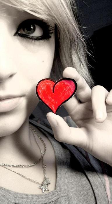 13652967_13340391_4844957_3932208_I_heart____hmmm___nobody_by_acoach (384x699, 42Kb)