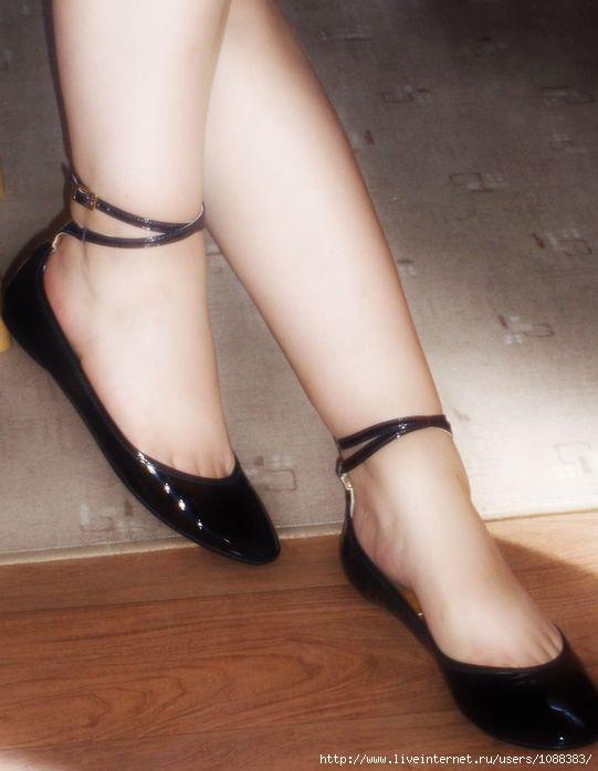 балетки (541x698, 37Kb)