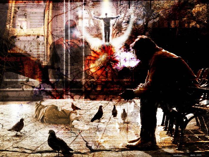 http://img1.liveinternet.ru/images/attach/b/2/26/381/26381303_svoboda.jpg