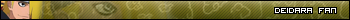 (350x20, 12Kb)