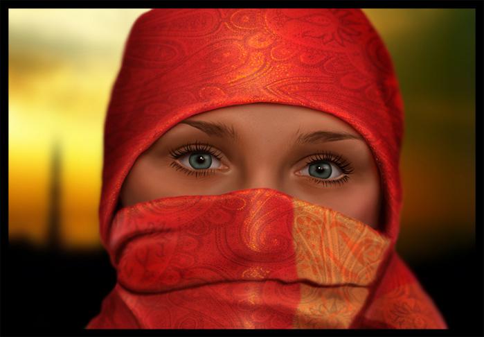Знакомства Брачные агентства По умолчанию Бесплатные знакомства в