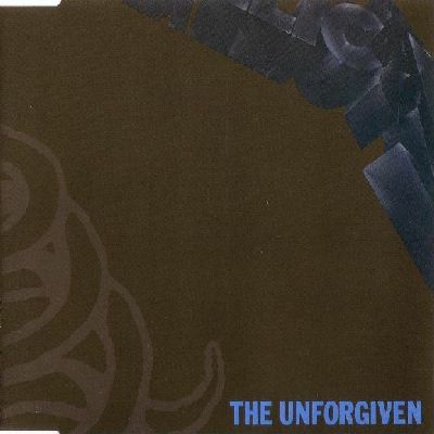 Metallica: The Unforgiven
