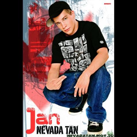 DJ JAN (476x476, 86Kb)