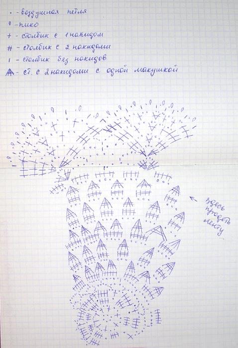 (478x700, 60Kb)