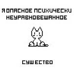 26081690_17377966_1021291_2086941.jpg