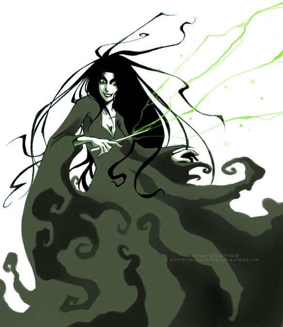 http://img1.liveinternet.ru/images/attach/b/2/26/852/26852891_Bellatrix_Lestrange_by_Maevachan.jpg