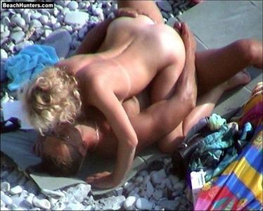 Секс на нудистких пляжах кап дага фото 664-938