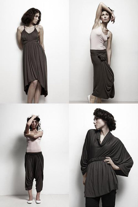 модные модели платьев свидетельницы г