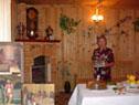 Дом отдыха Колонтаево 991-57-25,8-916-680-91-20 сауна