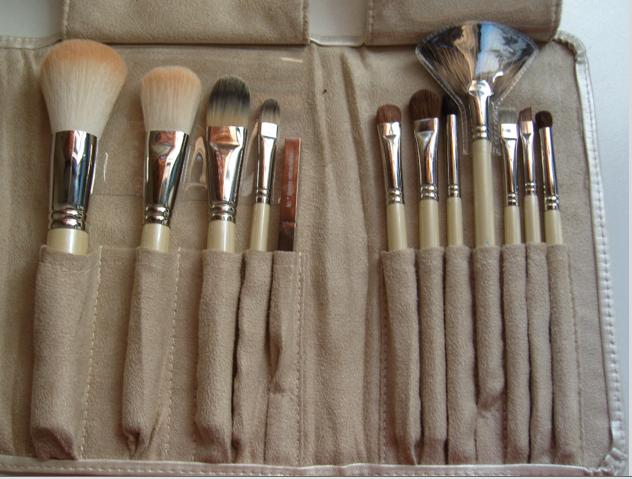 sephora кисти для макияжа магазин