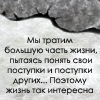 http://img1.liveinternet.ru/images/attach/b/3//41/390/41390879_3.jpg