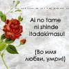 http://img1.liveinternet.ru/images/attach/b/3//41/391/41391271_7.jpg