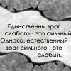 http://img1.liveinternet.ru/images/attach/b/3//41/391/41391782_16.jpg