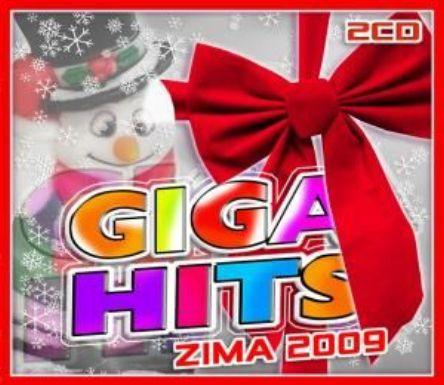 gigahits_zima2009[1] (444x385, 37Kb)