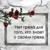 http://img1.liveinternet.ru/images/attach/b/3//41/392/41392087_23.jpg