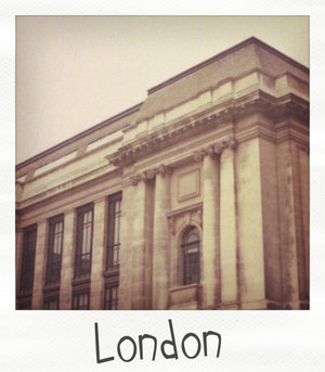 39868075_Polaroid_London_by_Romydarks (300x343, 24Kb)