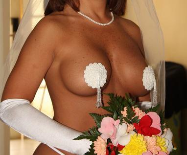http://img1.liveinternet.ru/images/attach/b/3//41/531/41531239_12.jpg