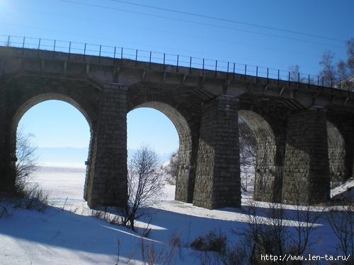 Байкал Туры на Байкал 991-57-25,8-916-680-91-20