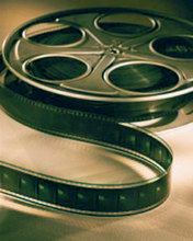 Факты о кинематографе
