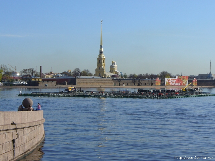 Санкт-Петербург Туры в Санкт-Петербург 991-57-25,8-916-680-91-20