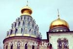 Новый Иерусалим Пасха в Новом Иерусалиме 991-57-25,8-916-680-91-20