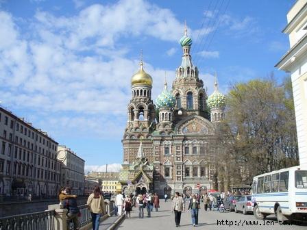 Романтическое путешествие для двоих в Санкт-Петербург на 3 дня/2 ночи (495) 991-57-25,8-916-680-91-20
