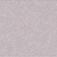 (200x200, 10Kb)