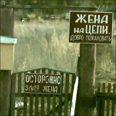 http://img1.liveinternet.ru/images/attach/b/3//41/994/41994570_10660192_jena.jpg