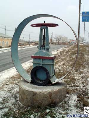 http://img1.liveinternet.ru/images/attach/b/3//42/19/42019451_pamyatnik49big.jpg
