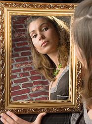 зеркало 1 (186x250, 29Kb)