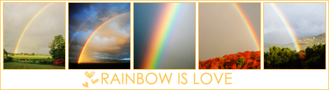 http://img1.liveinternet.ru/images/attach/b/3/10/149/10149149_5398750_1192715395_24115812_rainbow.jpg