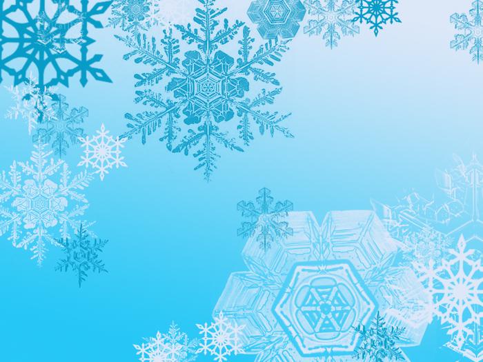 Зима записи в рубрике зима нет