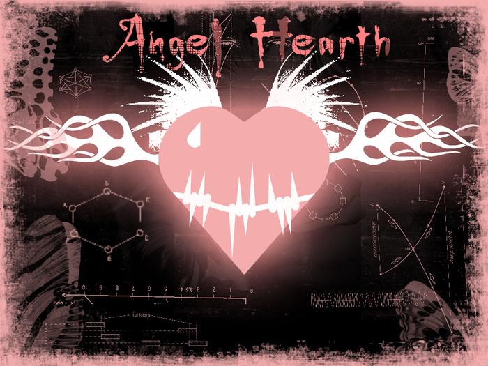 Angel Hearth (700x525, 354Kb)