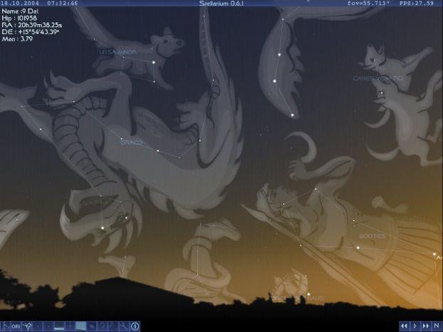 http://img1.liveinternet.ru/images/attach/b/3/10/564/10564310_000.jpg