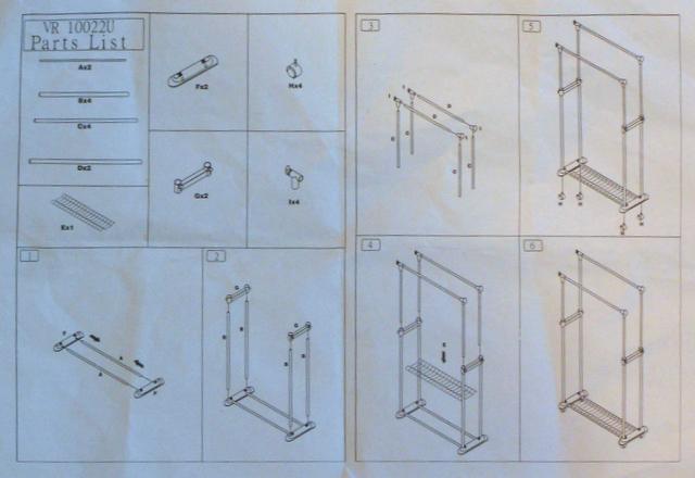 Схема ширмы для кукольного театра своими руками 75