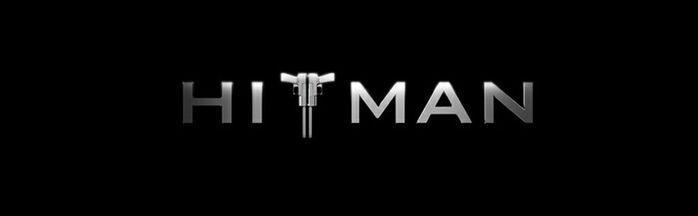 Hitman: The Movie