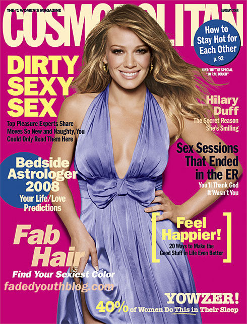 hilary-duff-does-cosmo-january-copy (490x644, 310Kb)