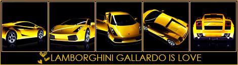 Lamborghini Gallardo (470x129, 56Kb)