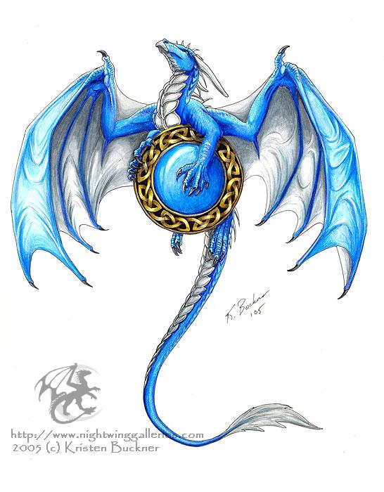 Celtic_Tattoo_Design_by_silvermoonnw (546x700, 96Kb)