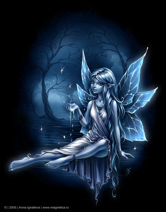 7342621_water_fairy (548x699, 134Kb)