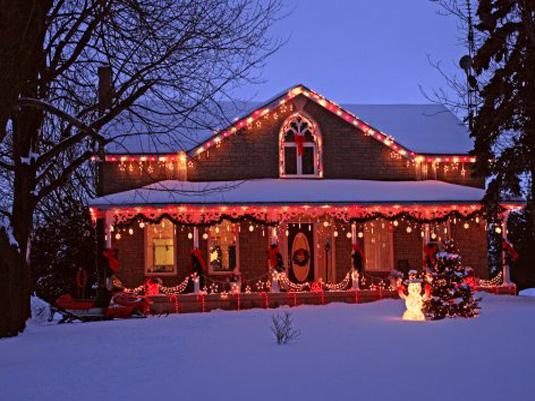 Новый год в доме отдыха подмосковья цена