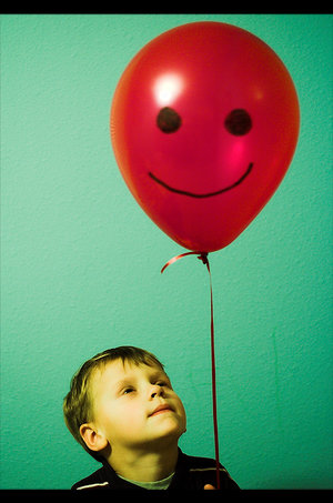 Lost_happiness_by_vovkas (300x453, 30Kb)