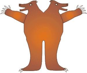 Медвед 2 (300x253, 14Kb)