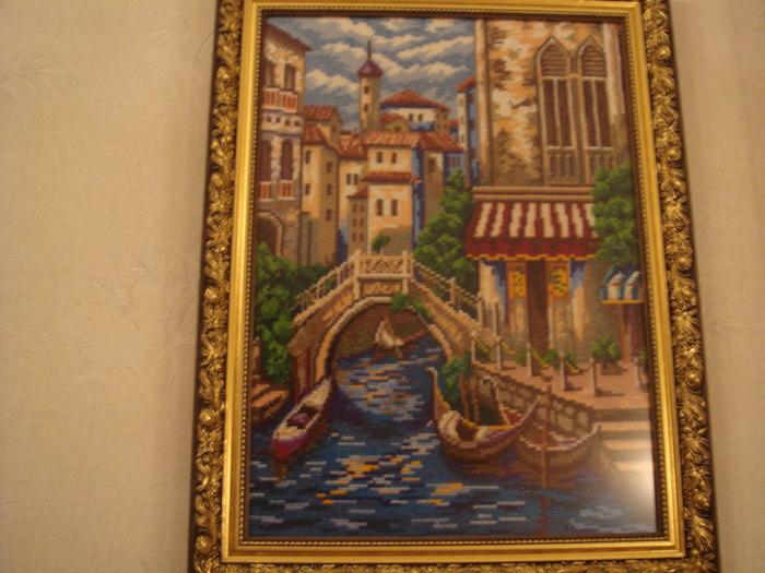 Venezia (700x525, 214Kb)
